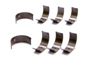 ACL BEARINGS #4B1946H-STD Rod Bearing Set
