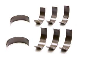 ACL BEARINGS #4B8296HX-STD Rod Bearing Set
