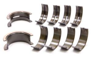 ACL BEARINGS #5M590H-10 Main Bearing Set
