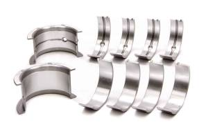 ACL BEARINGS #5M909A-STD Main Bearing Set