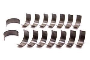 ACL BEARINGS #8B663HX-STD Rod Bearing Set