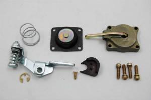 ADVANCED ENGINE DESIGN #5565 50cc Accelerator Pump Kit