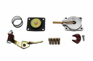 ADVANCED ENGINE DESIGN #5570 30cc Accelerator Pump Kit