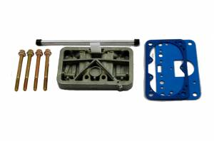 ADVANCED ENGINE DESIGN #6300 Metering Block Conv. Kit