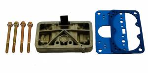 ADVANCED ENGINE DESIGN #6310 Metering Block Conv. Kit