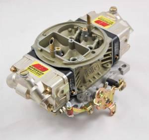 ADVANCED ENGINE DESIGN #750HO-BK 750CFM Carburetor - HO Series