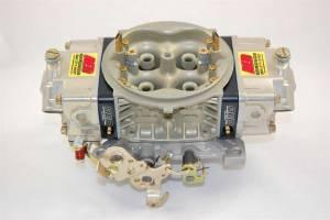 ADVANCED ENGINE DESIGN #750HPHO-BK 750CFM HP Carburetor - HO Series