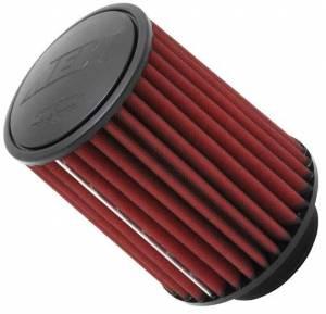 AEM #AEM-21-2047DK DryFlow Air Filter 3.5in X 7in