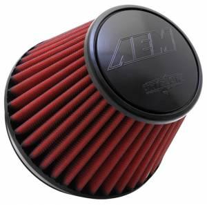 AEM #AEM-21-210EDK AEM DryFlow Air Filter