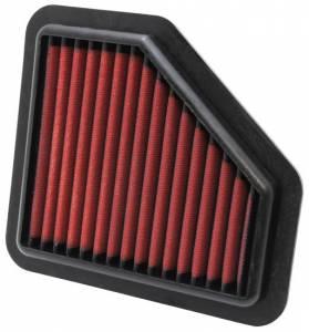 AEM #AEM-28-20311 AEM DryFlow Air Filter