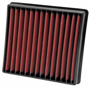 AEM #AEM-28-20385 DryFlow Air Filter 07-12 Ford P/U 4.6/5.4L