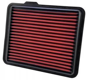AEM #AEM-28-20408 08-10 Hummer H33.7/5.3L Air Filter