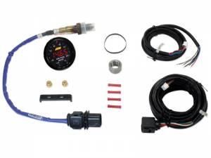 AEM #30-0300 X-Series Wideband UEGO AFR Sensor Gauge