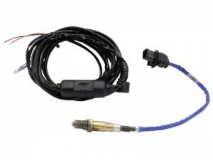 AEM #30-0310 Inline Wideband UEGO Controller