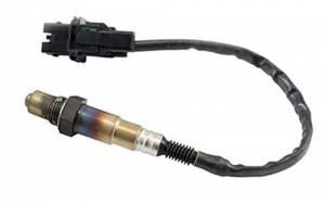 Wideband Repl. O2 Sensor