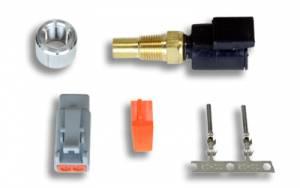 AEM #30-2012 Water Temperature Kit