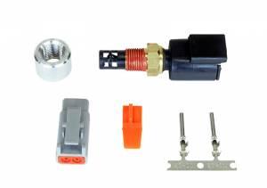 AEM #30-2014 Air Temp Sensor Kit 1/8in NPT