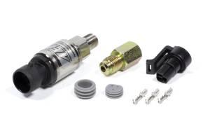 AEM #30-2130-150 150psi Sensor Kit 1/8-N PT Male