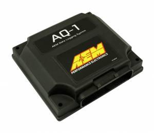 AQ-1 Data Logger