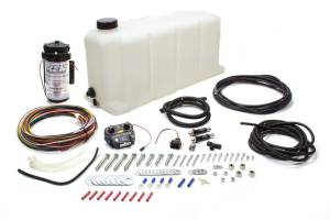 AEM #30-3301 Water/Methanol Injection Kit 5 Gallon