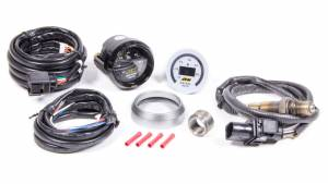 AEM #30-4110 Digital Wideband Gauge
