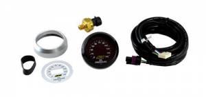 AEM #30-4407 Oil Pressure Digital Gauge