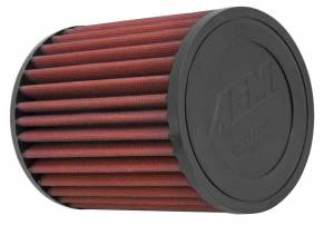 AEM #AEM-AE-07073 DryFlow Air Filter 04-07 Colorado 2.8/2.9/3.7L