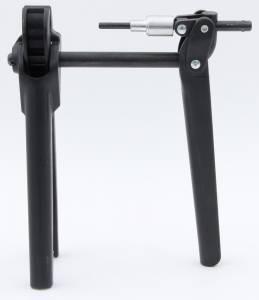 AEROQUIP #FBM3632 Socketless Assy Tool