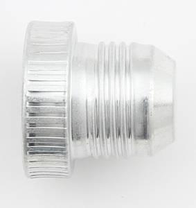 AEROQUIP #FBM3659  -12 Aluminum Dust Plug 10pk