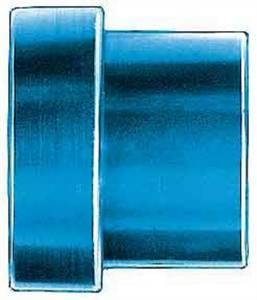 AEROQUIP #FBM3669 #3 Alum Tube Sleeve