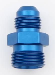 AEROQUIP #FCM2246 #6 to 12mm x 1.5 Adapter