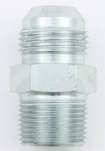 AEROQUIP #FCM2533 Steel 3/4in mp/#16 37 Flare