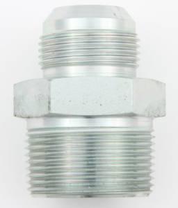 AEROQUIP #FCM2540  -16 Steel Mal Connector