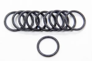 AEROQUIP #FCM3477 #12 O-Ring