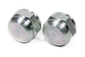 AEROQUIP #FCM3605 #12 Steel Cap
