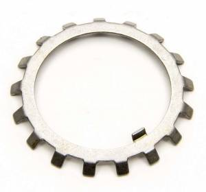 AFCO RACING PRODUCTS #10205 Lock Washer GN Rear Hub