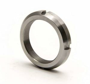 AFCO RACING PRODUCTS #10206 Lock Nut RH GN Rear Hub