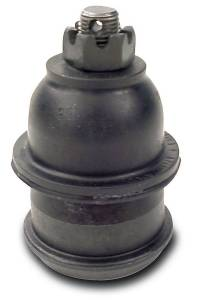 AFCO RACING PRODUCTS #20033 Lower Ball Joint