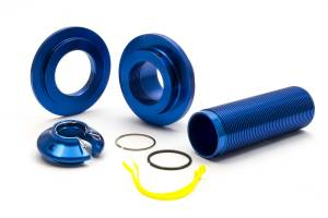 AFCO RACING PRODUCTS #20125A-7KR C/O Kit Modified w/ Removable End