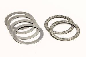 AFCO RACING PRODUCTS #20144 C/O Adj Nut Bearing Kit Coil Over Thrust Bearing