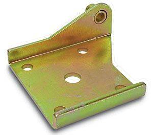AFCO RACING PRODUCTS #20250 Lower Spring Plate C/O RH