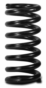 AFCO RACING PRODUCTS #20850-1B Conv Front Spring 5.5in x 9.5in x 850#