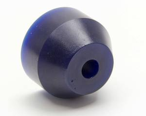 AFCO RACING PRODUCTS #21208B Blue Bushing for 21208U