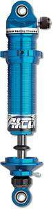 AFCO RACING PRODUCTS #3840 Double Adjustable Drag Coil-Over Shock