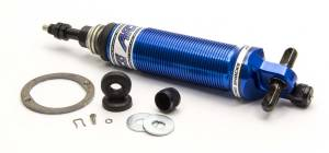 AFCO RACING PRODUCTS #3840F Front Drag Shock Camaro/Nova/Chevelle
