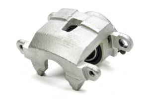 AFCO RACING PRODUCTS #6635003 GM RH Metric Caliper