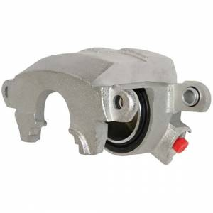 AFCO RACING PRODUCTS #6635004 GM LH Metric Caliper