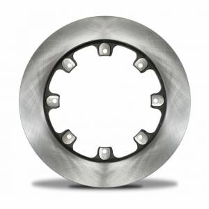 AFCO RACING PRODUCTS #6640145 Brake Rotor Left 11.75 in x .810 Ultralight