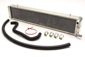 AFCO RACING PRODUCTS #80275NDP Heat Exch 03-04 Ford Cobra A/T