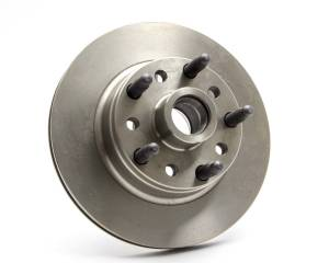 AFCO RACING PRODUCTS #9850-6510 Rotor Ford Style 75-81